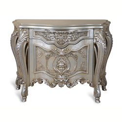 Superior Borghesi Commode