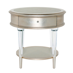 Cosmopolitan Occasional Table