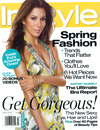InStyle03_08