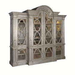 Marquis Display Cabinet