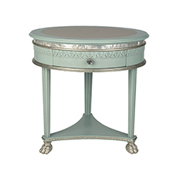 Richelieu Occasional Table