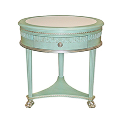Richelieu Occasional Table/Nightstand