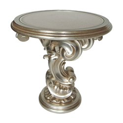 Riviera Occasional Table