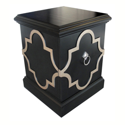 Marrakech Night Stand